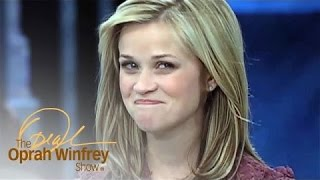 Reese Witherspoon on Why It