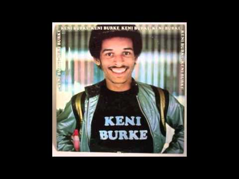 Keni Burke-From Me To You.m4v