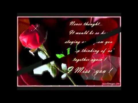 ღ♥..tu Dharti Pe Chahe Jahan Bhi Rahegi..♥ღ video