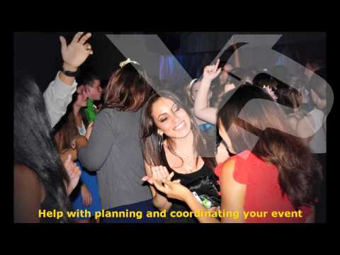 Fruit Cove School Dance DJ - Y Entertainment - 904.217.6746 - Fruit Cove School Dance DJ