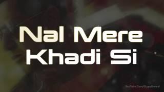 download lagu Exclusive  Gippy Grewal's Kach Vali Kandh  Al gratis