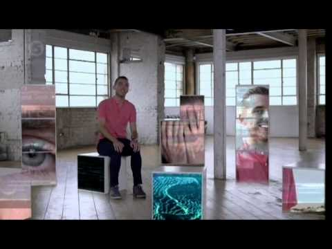 Big Brother UK 2014 - Launch Night Part 1