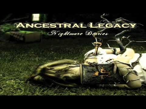 Ancestral Legacy - My Departed