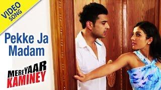 download lagu Pekke Ja Madam Full Song  Karan Kundra, Inderjeet gratis