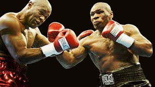 Boxing Best One Round Fights ~ First Round Knockouts (Top 10 Highlights)
