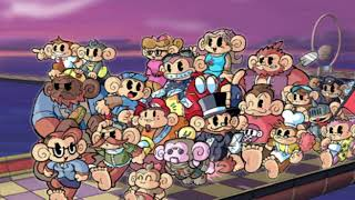 "[TAS] GC Super Monkey Ball Adventure ""Challenge Mode"" by Gonquai in 12:08.25"