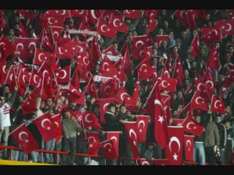 EURO 2016 - Why it must be in Turkey ?