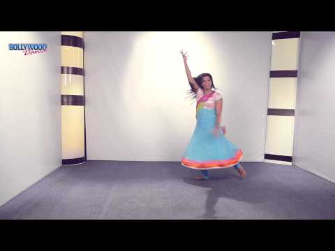 Manwa Laage || Full Song || Easy Dance Steps || Happy New Year || video