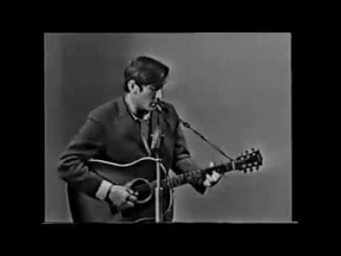 Phil Ochs - Changes