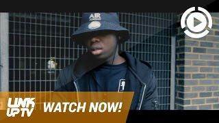TEE - Link Up TV Freestyle | @Lil_Mic_TEE