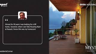 Tata Housing Myst