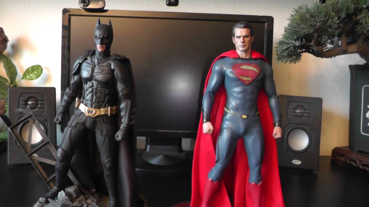 Figurines ou Jouets (non TF) super cool et très intéressant qui va bientôt sortir, parlez-en! Maxresdefault