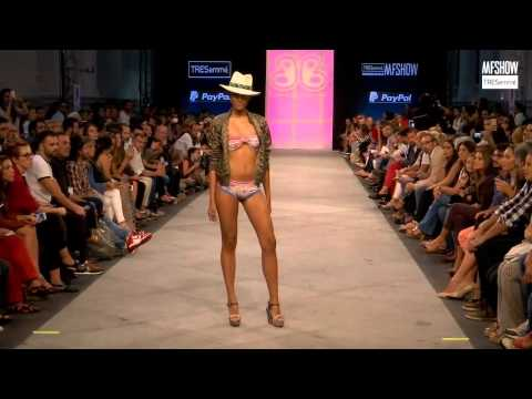07 MFSHOW Bloomers&bikini