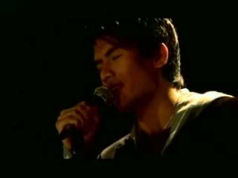Christian Bautista - Be My Number Two