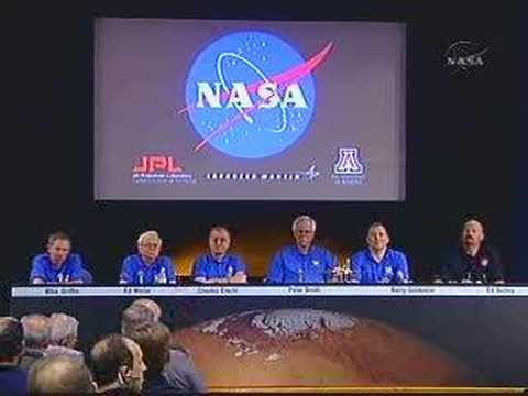 Phoenix:Post Landing Briefing5