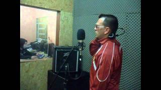 download musica mc mascotinho glee cast ice ice baby re funk e reggaeton
