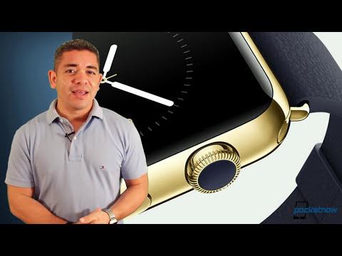 Google Nexus 6 price drop, Apple Watch projections, LTE Nexus 9 & more - Pocketnow Daily