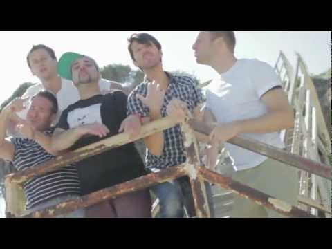 what Makes You Beautiful - One Direction, Covered By One Orientation that Makes You Homosexual video