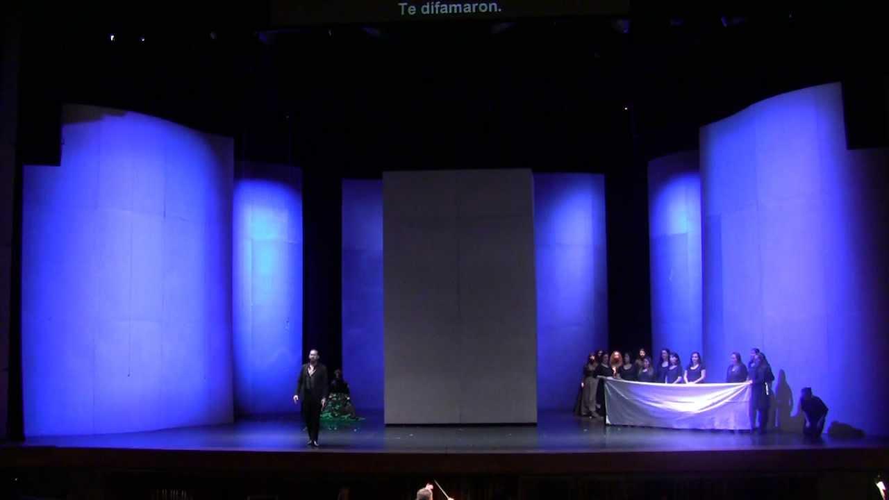 Teatro Mayor de Bogota Teatro Mayor Bogotá