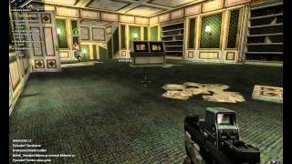 arapsado point blank hack 2