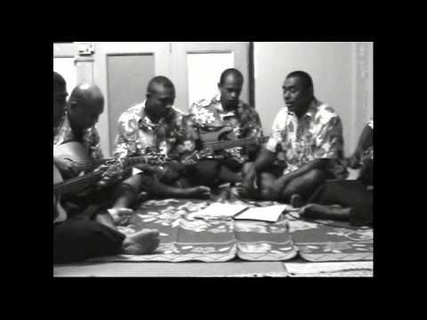 Drodrolagi Kei Nautosolo - Watiqu video
