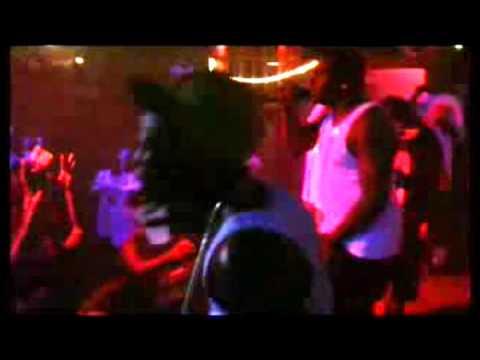 Charlamagne Tha God – Presidential/ Elroy/ Mirror Dance