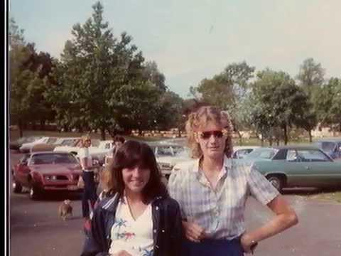 McCluer High School Class of 1982 30 Year Reunion