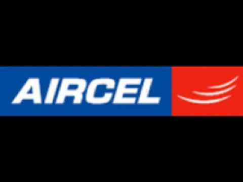 Aircel Customer Complain (tamil), Very Funny Conversation mpeg4.mp4 video