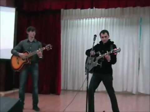 Скачать песню на карачаевском языке