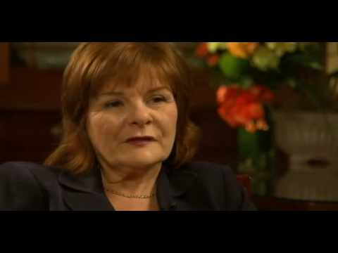 Beyond Politics-Irene Mathyssen-Part3.mp4