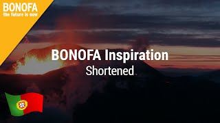 BONOFA - Inspiration [Shortened Version] – português