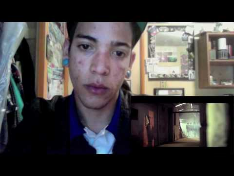 Block B nanrina Mv Reaction. video