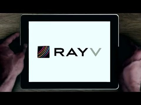 Yahoo! Said to be Near RayV Acquisition to Bolster Video Service