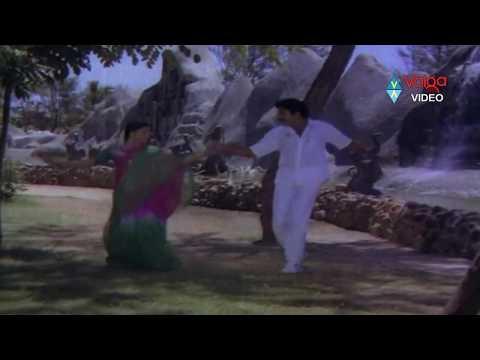 Rowdyism Nasinchali Songs - O Rama Chiluka - Rajasekhar Vani...