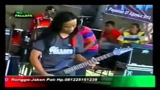 download lagu Cidro Palapa Lilin Herlina Lirycs gratis