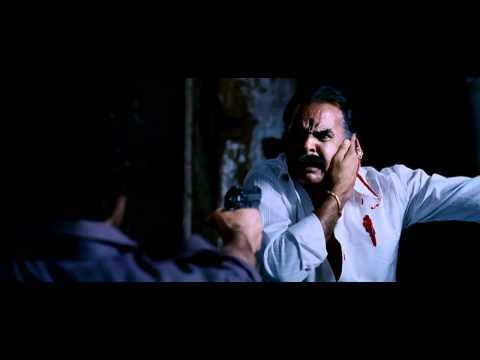 Shah Ka Rutba (II) - Agneepath (2012) *HD* *BluRay* Music Videos...