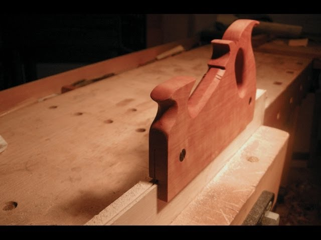 woodworking plans projects  may 2015
