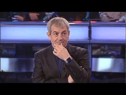 ANTENA 3 TV - ATRAPA UN MILLON - Concurso más visto de la Televisión en España