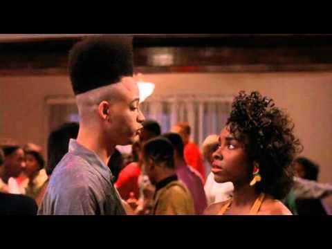 House party 1 1990 avi full movie eng sub esp youtube