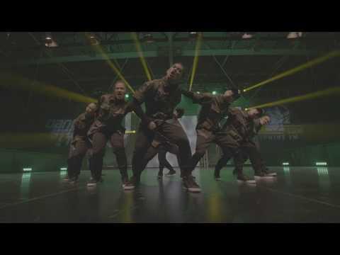 DanceStar Gala Night 2018: Rock*Well