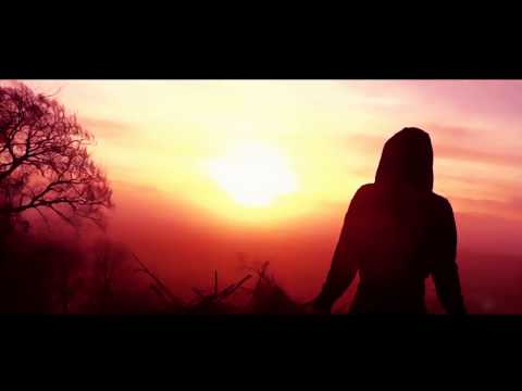 Steven Wilson - Significant Other