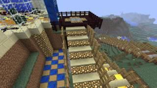 Lets build! - Part 2