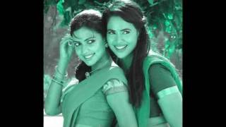 Vettai - Dham Dham Dham - From Tamil Movie - Vettai