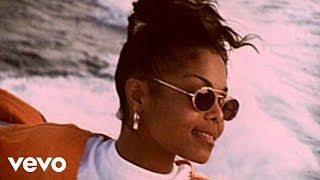 Watch Janet Jackson Whoops Now video