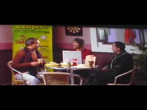Coffee House Full 2009 Hindi Movie Part 1/12