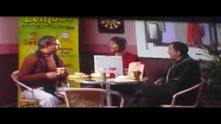 Housefull 2 - Coffee House Full 2009 Hindi Movie Part 1/12
