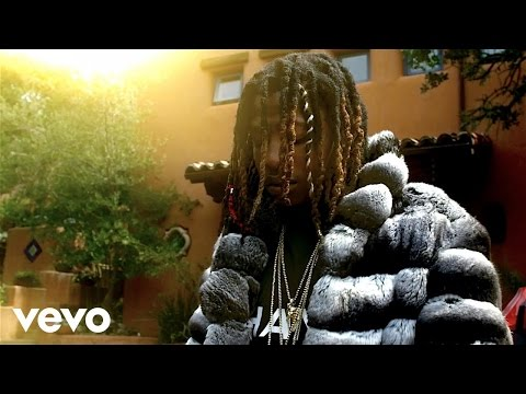 Nef The Pharaoh Everything Big rap music videos 2016