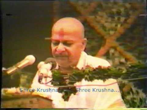 Shree Dongreji Maharaj Bhagwat Katha Part 69 video