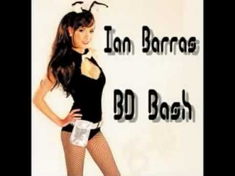 ian barras-bd bash 25-03-1970 (ashley rmx) preview