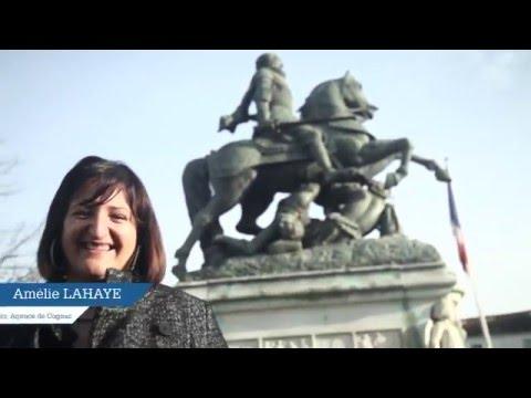 Vidéo Société E.L.S - Banque Tarneaud